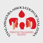 mra-client-12-pharm-thalassemia