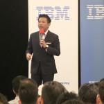IBMweb1
