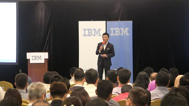 IBMweb2