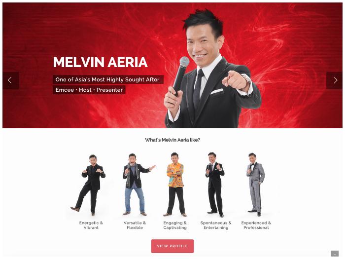 Melvin-Aeria-Blog#3-A