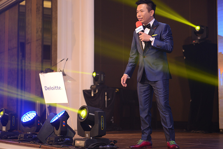 Image result for emcee malaysia