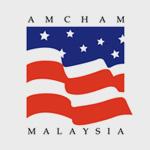 mra-client-01-ngo-amcham