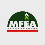mra-client-01-ngo-mfea