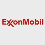 mra-client-03-energy-exxon