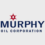 mra-client-03-energy-murphy-oil