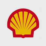 mra-client-03-energy-shell