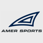 mra-client-04-lifestyle-amer