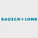 mra-client-04-lifestyle-bausch