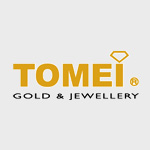 mra-client-04-lifestyle-tomei