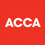 mra-client-05-finance-acca