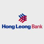 mra-client-05-finance-hongleong