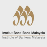 mra-client-05-finance-ibbm
