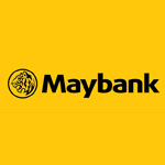 mra-client-05-finance-maybank