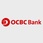 mra-client-05-finance-ocbc