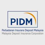 mra-client-05-finance-pidm