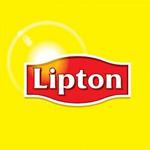 mra-client-06-fmcg-lipton