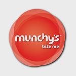 mra-client-06-fmcg-munchy