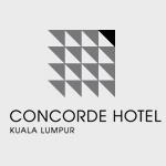 mra-client-08-tourism-concorde