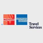 mra-client-08-tourism-mayflower