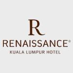 mra-client-08-tourism-renaissance