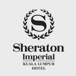 mra-client-08-tourism-sheraton