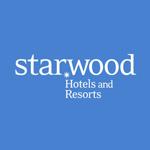 mra-client-08-tourism-starwood