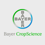 mra-client-09-industrial-bayer