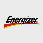 mra-client-09-industrial-energizer
