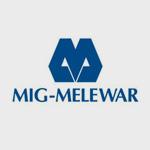 mra-client-09-industrial-melewar