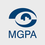 mra-client-09-industrial-mgpa