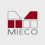 mra-client-09-industrial-mieco