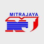 mra-client-09-industrial-mitrajaya