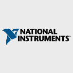mra-client-09-industrial-national-instruments