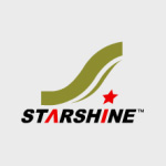 mra-client-09-industrial-starshine