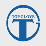 mra-client-09-industrial-top-glove