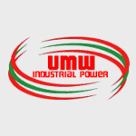 mra-client-09-industrial-umw