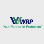 mra-client-09-industrial-wrp