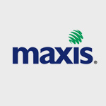 mra-client-13-telco-maxis