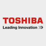 mra-client-13-telco-toshiba