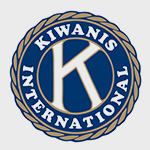 kiwanis-save-for-web