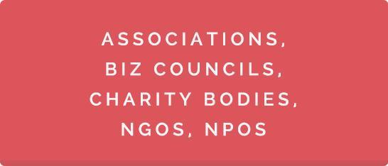 mra-client-btn-associations