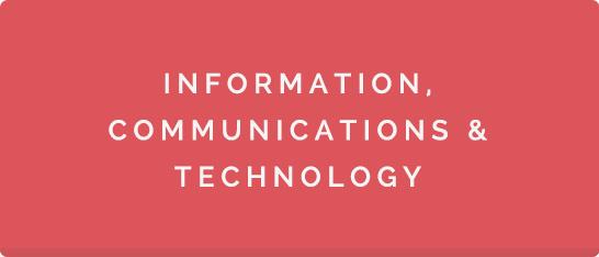 mra-client-btn-communication