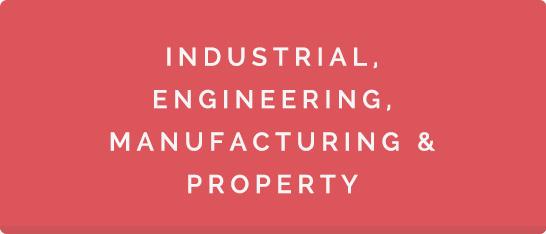 mra-client-btn-industrial