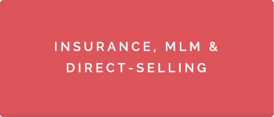 mra-client-btn-insurance