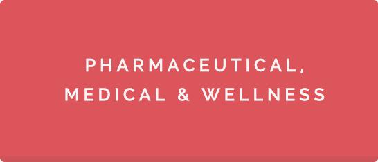 mra-client-btn-pharmacy