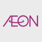 aeon-save-for-web