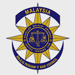 malaysian-bar-council-save-for-web