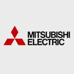 mitsubishi-electric-save-for-web