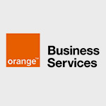Orange-Business-Services-Save-For-Web