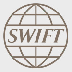 SWIFT---Logo